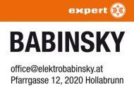 babinsky