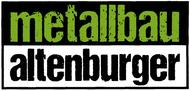 csm_altenburger-logo-web_2bbdbf15c0