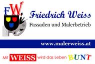 csm_maler-weiss-logo_08bece8319